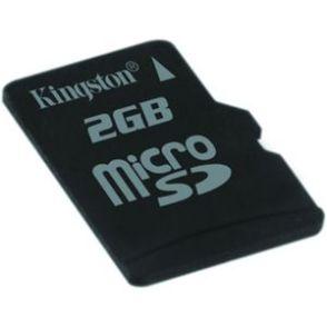 micro+sd+Kingston2gb.jpg