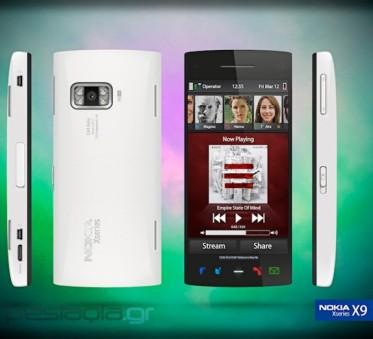 nokia-x9-concept-01.jpg