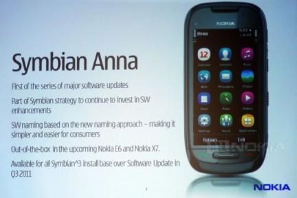 symbian_anna.jpg
